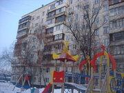 Продажа квартиры, Ул. Красноярская