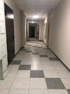 Наро-Фоминск, 3-х комнатная квартира, ул. Новикова д.20, 8180000 руб.