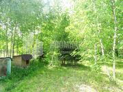 Продается участок в СНТ Победа-Тарасково, 2800000 руб.