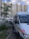 Балашиха, 3-х комнатная квартира, ул. Строителей д.дом 3, 8900000 руб.