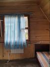 Жилой дом на земельном участке 7,20 соток в дер. Андреевское, 1350000 руб.