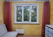 Москва, 2-х комнатная квартира, Балаклавский пр-кт. д.3, 15000000 руб.