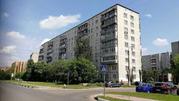 Электросталь, 3-х комнатная квартира, ул. Восточная д.2, 3500000 руб.