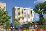 2-х комнатная квартира в новостройке ЖК Школьный, г. Наро-фоминск