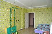 Красногорск, 2-х комнатная квартира, бульвар Космонавтов д.4, 6500000 руб.