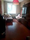 Пушкино, 2-х комнатная квартира, Ярославское ш. д.19, 3850000 руб.
