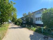 Григорово, 2-х комнатная квартира,  д.1, 1099000 руб.