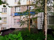 Продается Помещение свободного назначения, 39500000 руб.