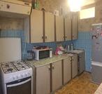 Семеновское, 3-х комнатная квартира, ул. Школьная д.4, 3195000 руб.