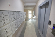 Москва, 1-но комнатная квартира, Мячковский б-р. д.9, 9400000 руб.