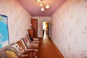 Осташево, 2-х комнатная квартира, мира д.3, 1390000 руб.
