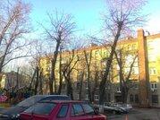 Люберцы, 2-х комнатная квартира, Хлебозаводской туп. д.3, 4800000 руб.