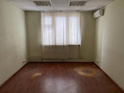 Продажа псн, Ул. Адмирала Лазарева, 21073000 руб.