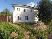 Сдаётся просторный дом в новой Москве, 85000 руб.
