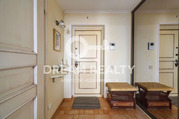 Москва, 1-но комнатная квартира, Ярославское ш. д.57, 8800000 руб.