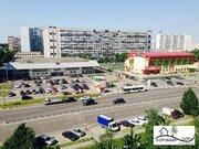 Зеленоград, 3-х комнатная квартира, ул. Логвиненко д.1504, 7900000 руб.