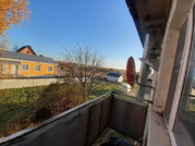 Григорово, 2-х комнатная квартира,  д.1, 1650000 руб.