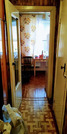 Егорьевск, 1-но комнатная квартира, 5-й мкр. д.3, 2600000 руб.