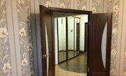 Раменское, 2-х комнатная квартира, ул. Чугунова д.43, 6950000 руб.