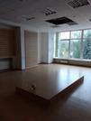 Продажа псн, Томилино, Люберецкий район, Ул. Гаршина, 25556400 руб.