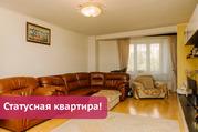 Продается 3-комнатная квартира, Чехова д. 2а.