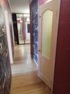 Ногинск, 3-х комнатная квартира, ул. Декабристов д.3г, 28000 руб.