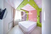 Москва, 2-х комнатная квартира, Недорубова д.7, 10800000 руб.
