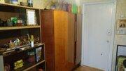Можайск, 3-х комнатная квартира, ул. 20 Января д.11, 20000 руб.