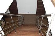 Малаховка, 6-ти комнатная квартира, ул. Салтыкова-Щедрина д.4, 30000000 руб.