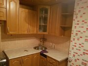 Раменское, 3-х комнатная квартира, ул. Десантная д.44, 3750000 руб.