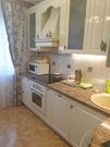 Раменское, 2-х комнатная квартира, ул. Левашова д.33, 5100000 руб.