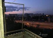 Продается квартира г Москва, ул Зеленоградская, д 31 к 1