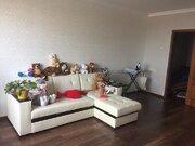 Химки, 3-х комнатная квартира, ул. Горшина д.10, 10000000 руб.