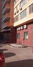 Реутов, 2-х комнатная квартира, ул. Новая д.18, 10200000 руб.