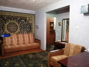 Электросталь, 1-но комнатная квартира, ул. Пушкина д.27, 2430000 руб.