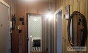 Балашиха, 2-х комнатная квартира, ул. Заречная д.18, 24000 руб.