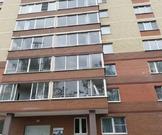 Продажа квартиры, Щелково, Щелковский район, Улица Радиоцентра n5