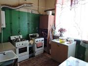 Продажа комнаты, Большие Дворы, Павлово-Посадский район, Маяковская ., 900000 руб.