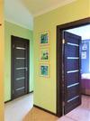 Продаю 2-комн.квартиру в Москве с отличным ремонтом