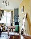 2-комнатная квартира в хорошем состоянии