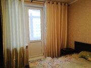Раменское, 1-но комнатная квартира, Северное ш. д.16г, 4100000 руб.