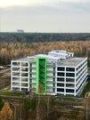 Раменское, 1-но комнатная квартира, семейная д.3, 3400000 руб.
