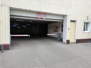 В продаже гараж по адресу г. Фрязино, пр-кт Мира, 33/1, 570000 руб.
