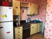 Предлагается к продаже просторная 1-я квартира возле метро