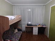 Ступино, 2-х комнатная квартира, Приокский пер. д.7 к1, 7200000 руб.