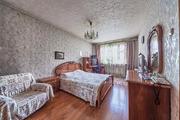 Большая квартира удачной плнировки на пр-д Дежнева, д. 34