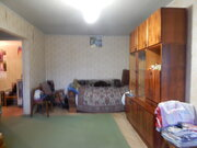 Клин, 2-х комнатная квартира, ул. Гагарина д.53, 2400000 руб.