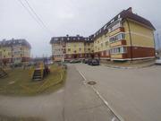 Клин, 2-х комнатная квартира, ул. Клинская д.56 к3, 4100000 руб.
