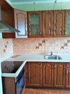 Однокомнатная квартира в Северном Бутово