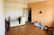 Клин, 2-х комнатная квартира, ул. Карла Маркса д.78, 3098000 руб.